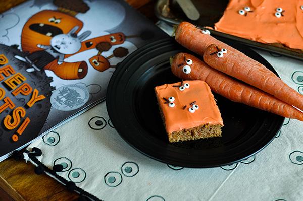 Creepy Carrot Cake_single slice w carrot 2.jpg