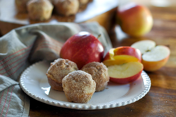 Apple Cider French Puffs_3 puffs_.jpg
