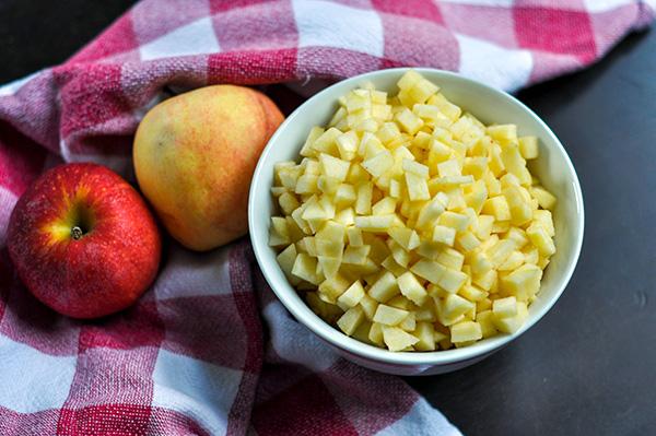 Salted Butter Apple Handpies_Diced.jpg