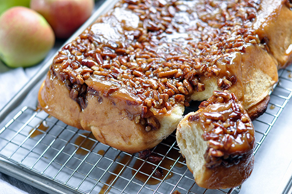 Salted Apple Cider Sticky Buns_flipped corner-0137.jpg
