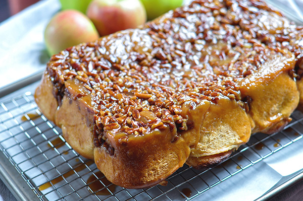 Salted Apple Cider Sticky Buns_flipped whole-0130.jpg