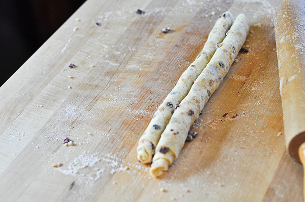 Cranberry Walnut Palmiers_puff double roll-0018.jpg