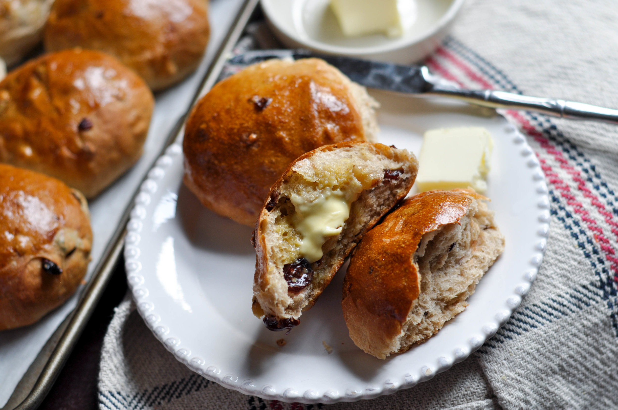 Cranberry Walnut Rolls_melty butter-0195.jpg