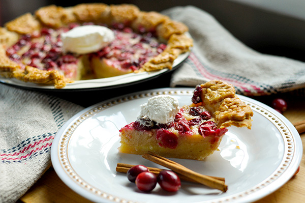 Holiday Cranberry Chess Pie_ full scene-0063.jpg