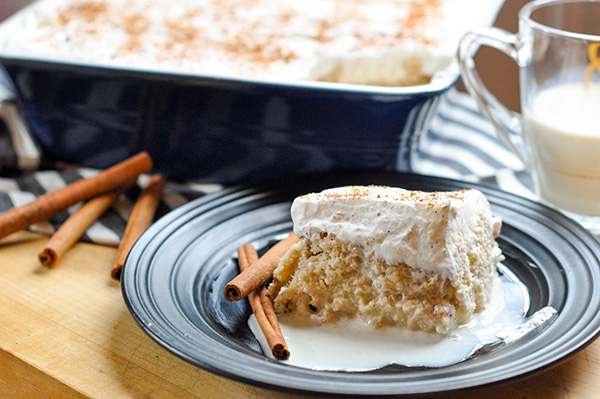 Eggnog Tres Leches_Slice and whole low angle-0120.jpg