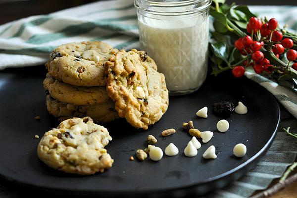 Pistachio White Chocolate Cherry Cookies_bite wider-0044.jpg