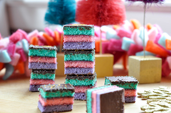 Unicorn Tricolor Cookies_Cookie stacked-0104.jpg