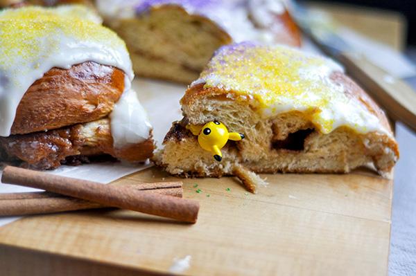 Milk Bread King Cake_ ECU pikachu in bread-0187.jpg
