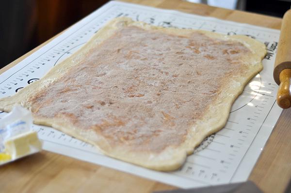 Milk Bread King Cake_ Rolled Cinnamon-0129.jpg