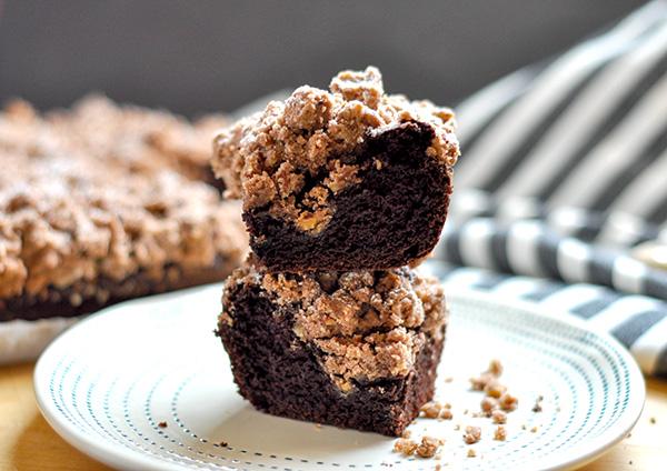 Sour Cream Chocolate Crumb Cake_stacked-0147.jpg