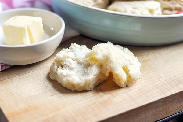 Copycat Sunrise Biscuit Buttermilk Biscuit_ECU open stacked-0100.jpg