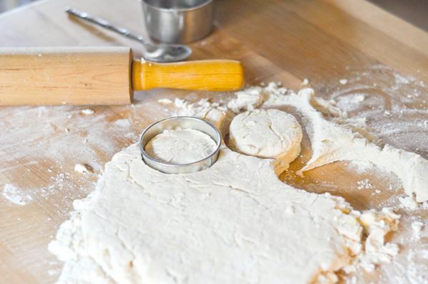 Copycat Sunrise Biscuit Buttermilk Biscuit_rolled-0079.jpg
