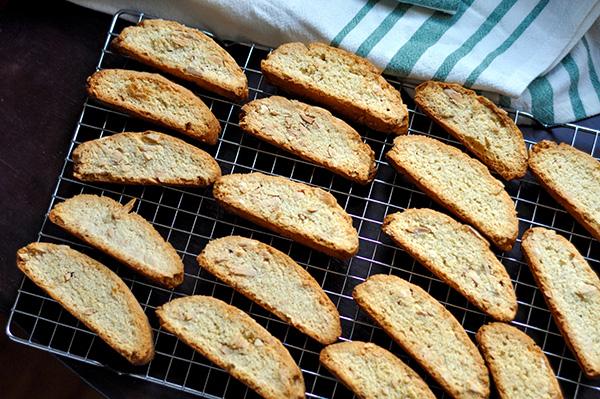 Almond Anise Biscotti_second bake wire rack overhead-0033.jpg
