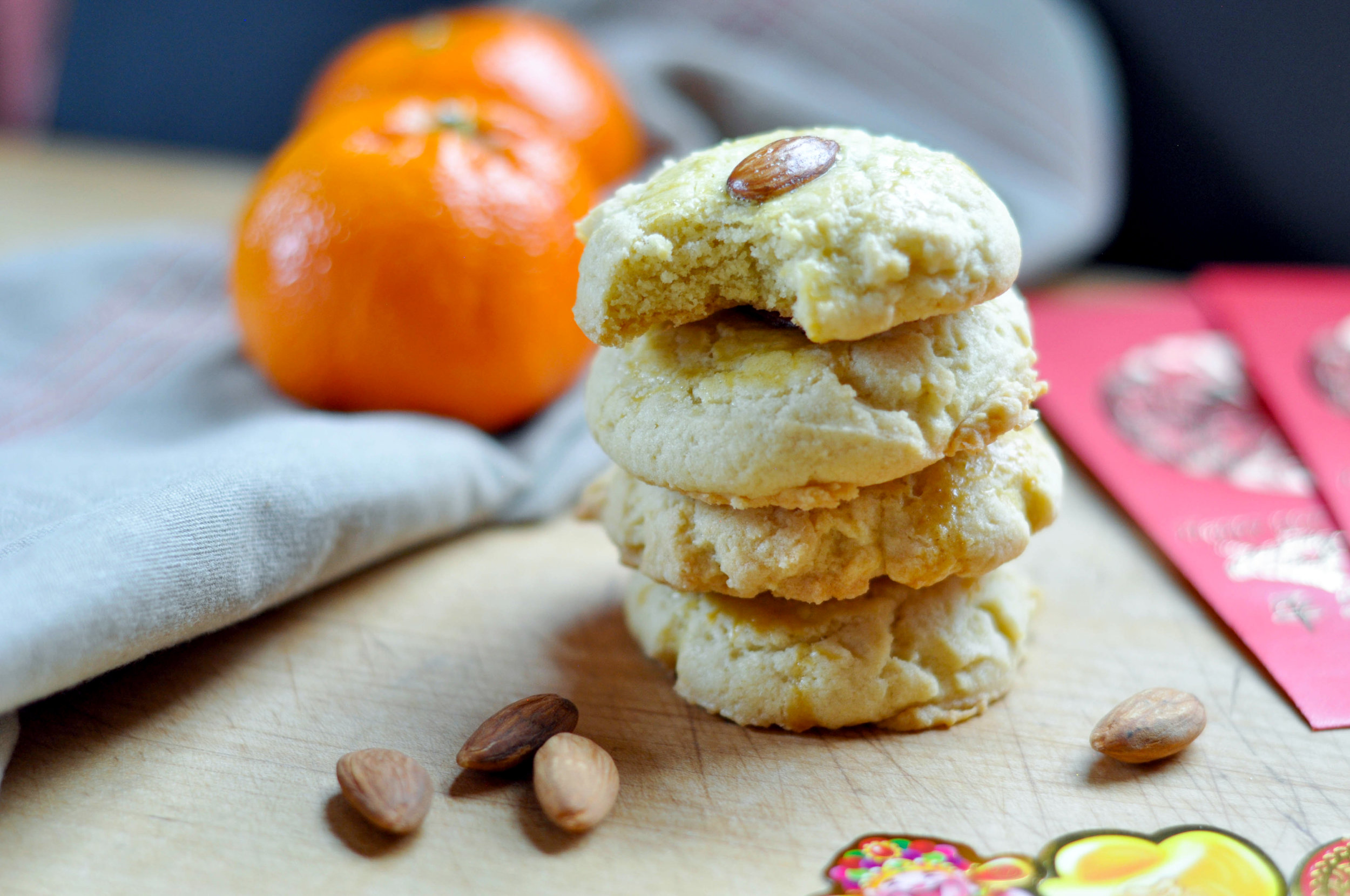 Chinese Almond Cookie_ stacked-0277.jpg
