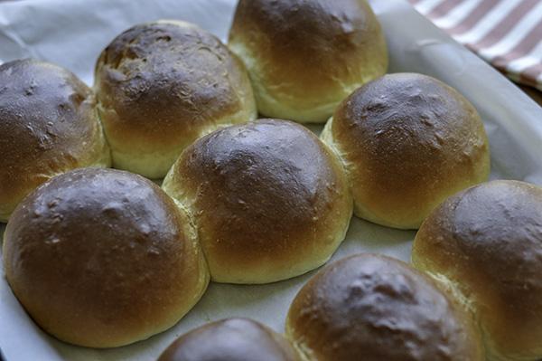 Milk Bread Ice Cream Sandwich_baked buns.jpg
