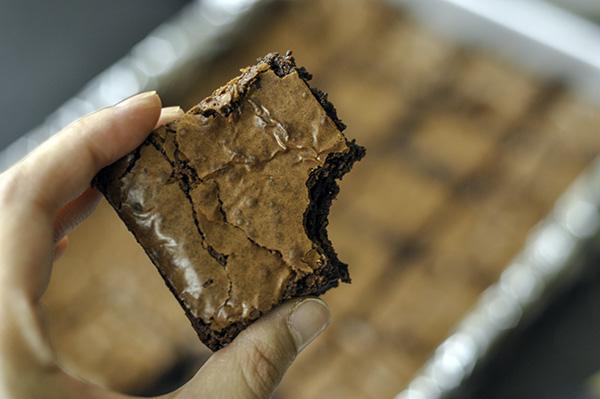 Glossy Brownies_Hand held.jpg