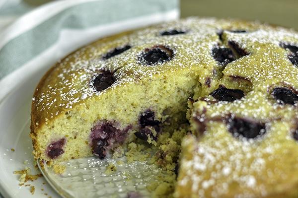 Pistachio Cherry Ricotta Cake_ECU interior.jpg