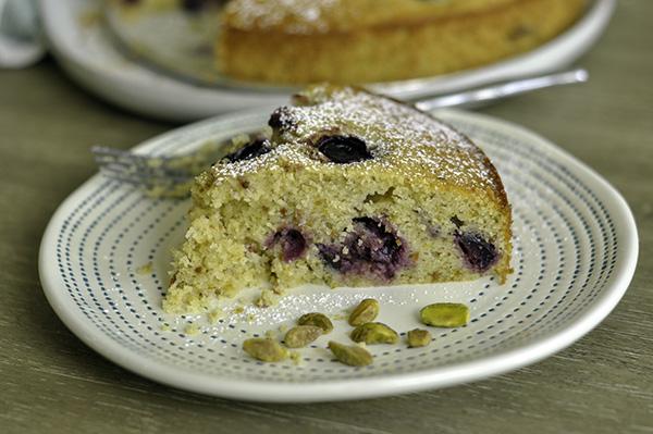 Pistachio Cherry Ricotta Cake_Beauty Slice.jpg
