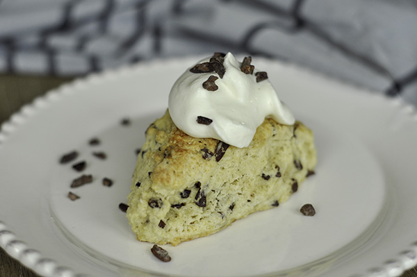 Cocoa Nib Scones_Whipped Top.jpg