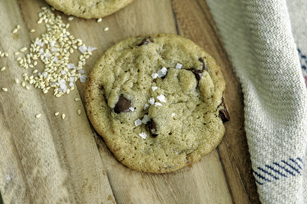 Salted Butter Tahini Chocolate Chip_Single Cookie.jpg
