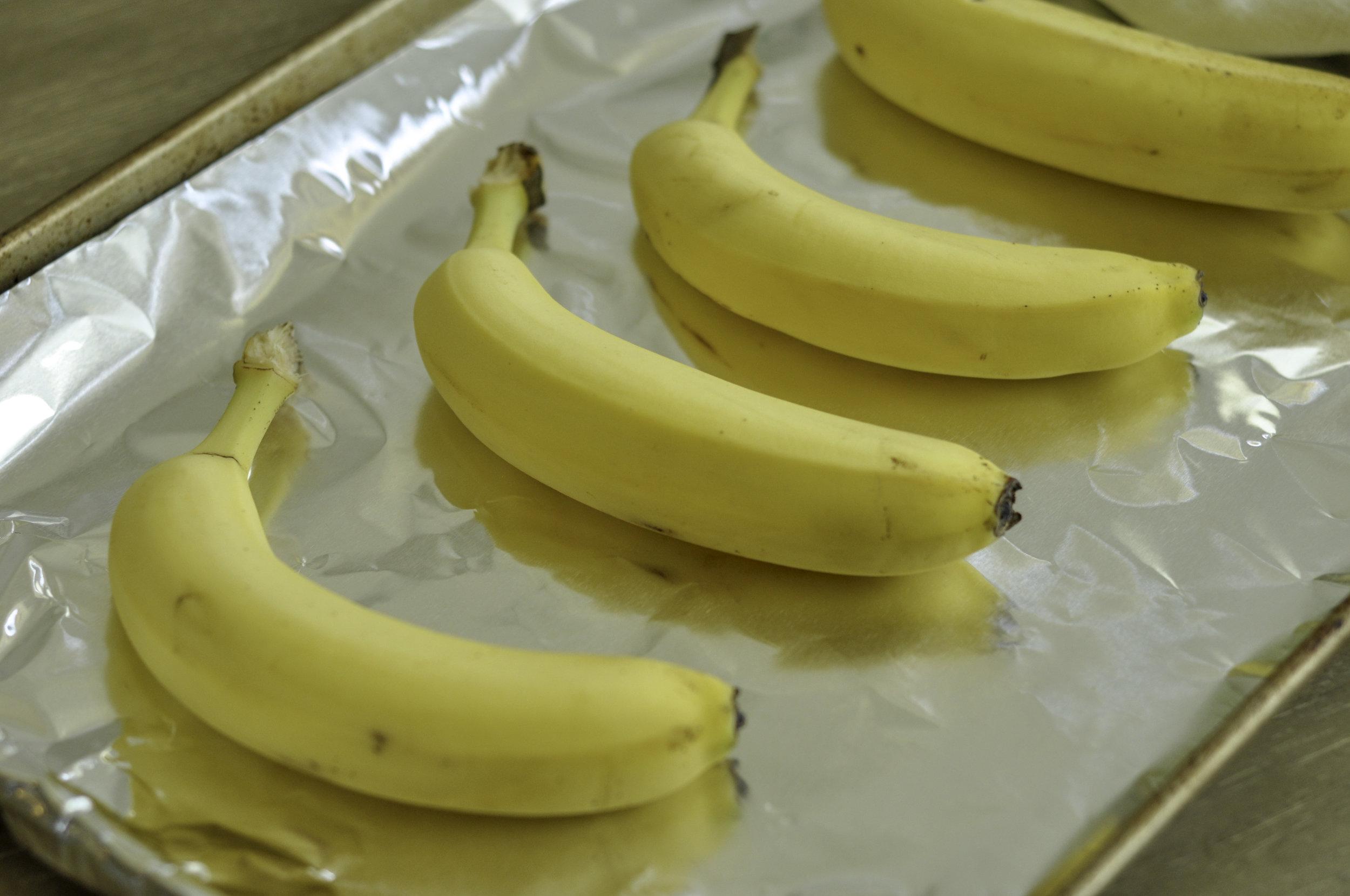 Roasted Banana Funfetti Bread_ bananas.jpg
