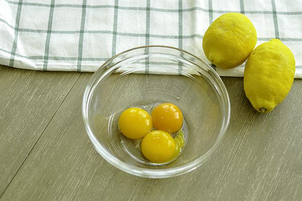 Sour Cream Lemon Pecan Pie_Egg yolks.jpg