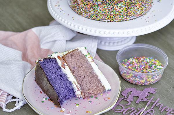 Strawberry Birthday Cake_Slice Wide.jpg