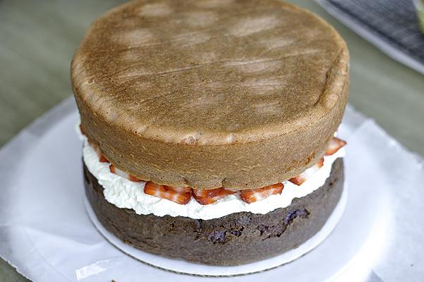 Strawberry Birthday Cake_layers.jpg