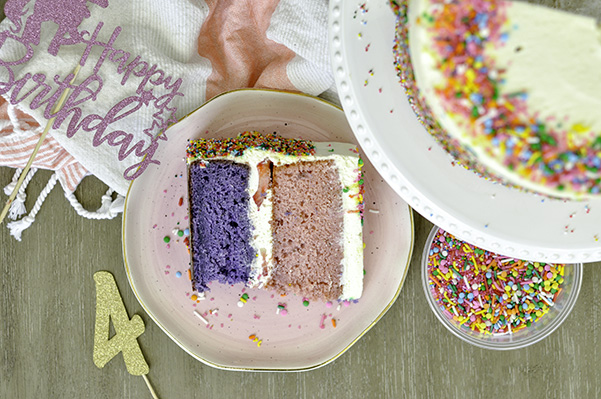 Strawberry Birthday Cake_Slice wider.jpg