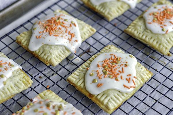 Pumpkin Pecan Hand Pies_Rack Beauty Shot.jpg