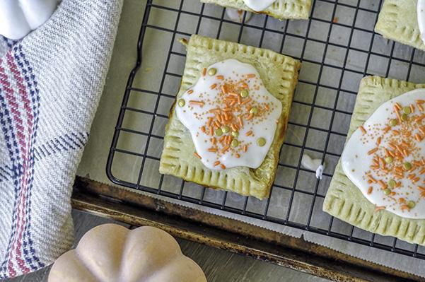 Pumpkin Pecan Hand Pies_CU on rack.jpg
