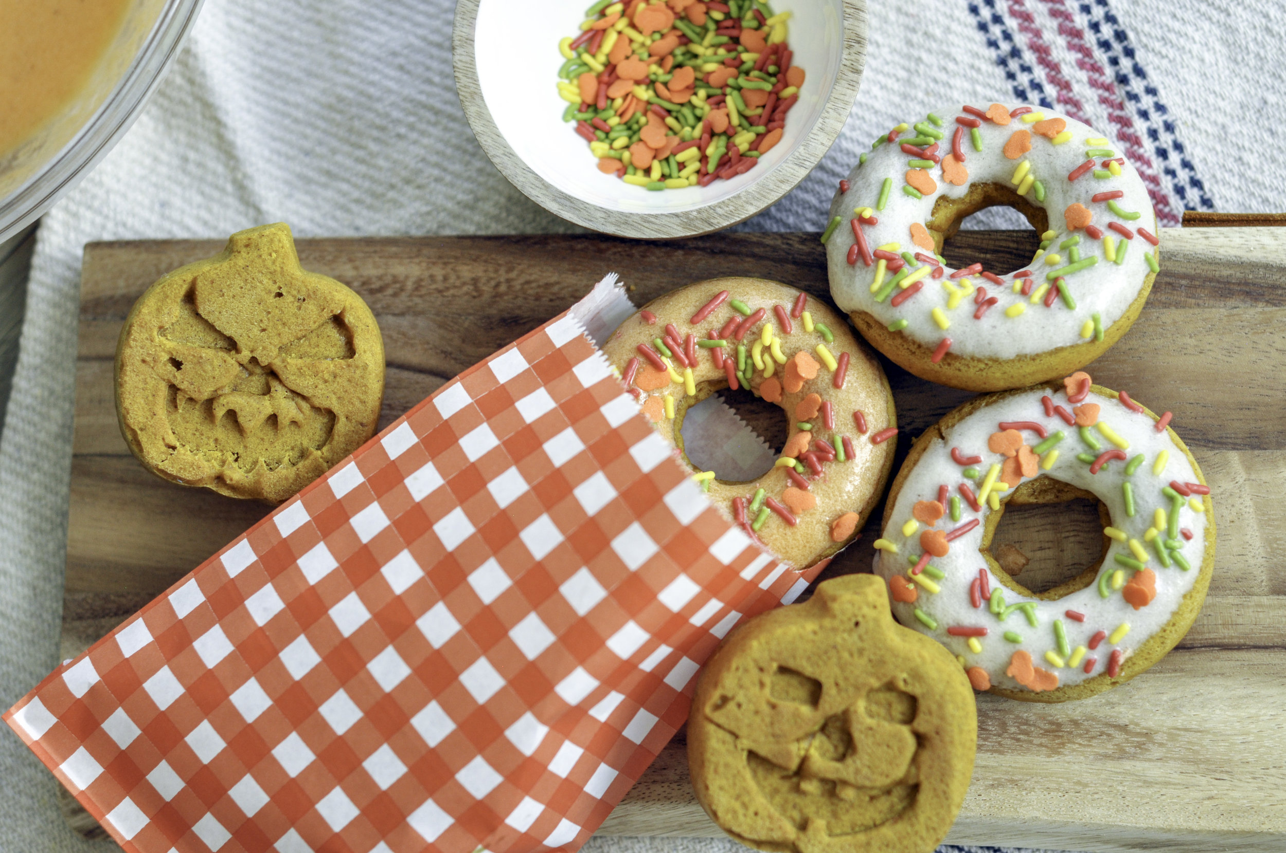Nutmeg Glazed Pumpkin Donuts_bag of donuts wide.jpg