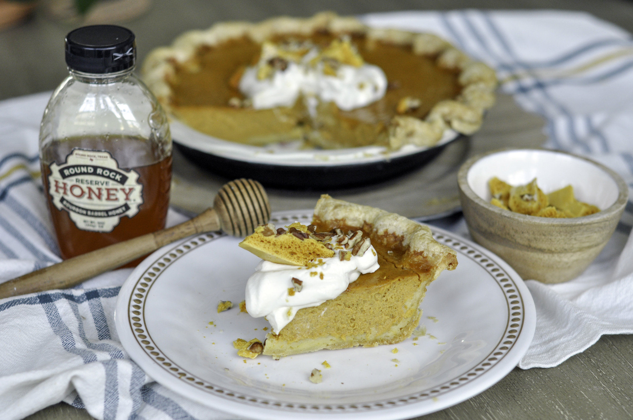 Pecan Honeycomb Buttermilk Pumpkin Pie_Full Layout.jpg
