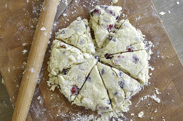 Cranberry Clementine Ricotta Scone_wedges.jpg