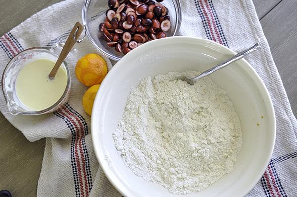 Cranberry Clementine Ricotta Scone_ingredients.jpg