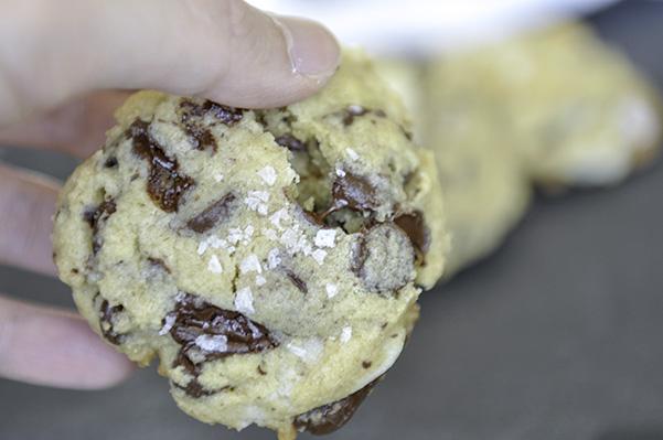 Dark Chocolate Marzipan Cookie_Split Cookie.jpg