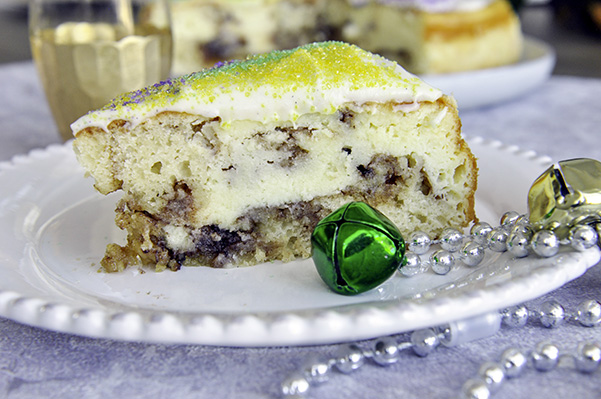 King Cake Cheesecake_Side Beauty.jpg