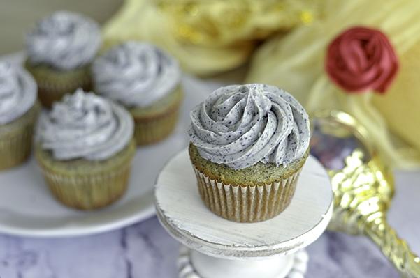 Black Sesame Cupcakes_pedestal scene.jpg