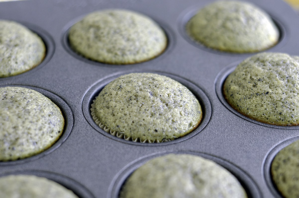 Black Sesame Cupcakes_baked.jpg