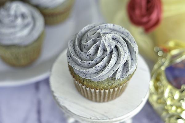 Black Sesame Cupcakes_Beauty slight angle web.jpg