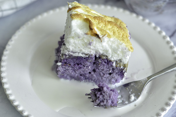 Ube Tres Leches Cake_slice beauty shot CU.jpg