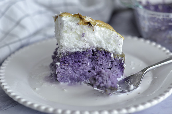 Ube Tres Leches Cake_CU slice.jpg