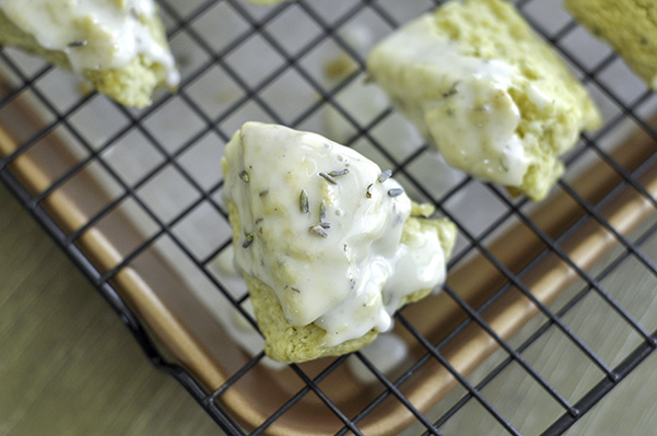 Lavender Vanilla Scones_fresh glaze.jpg