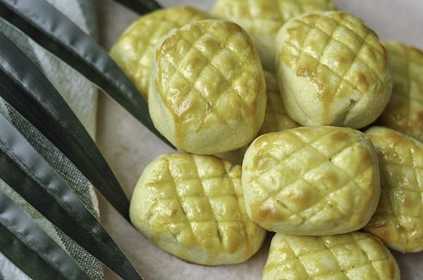 Pineapple Tarts_CU Pile.jpg