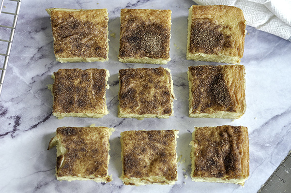 Gooey Cinnamon Squares_overhead squares.jpg