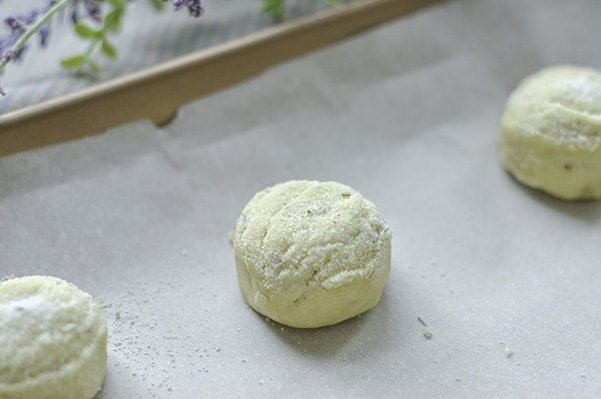Lemon Lavender Sugar Cookies_dough ball.jpg