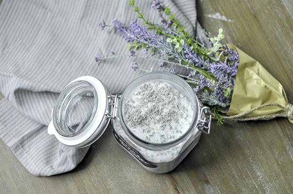 Lemon Lavender Sugar Cookies_lavender sugar.jpg