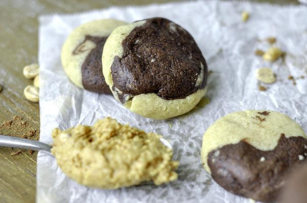Peanut Butter Brownie Cookies_Double Beauty.jpg