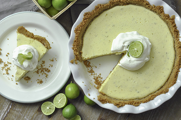 Super Fluffy Key Lime Pie_Overhead set beauty web.jpg