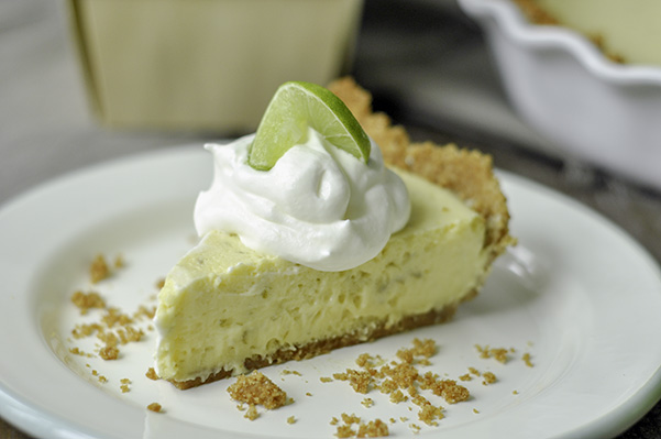 Super Fluffy Key Lime Pie_slice CU front view.jpg